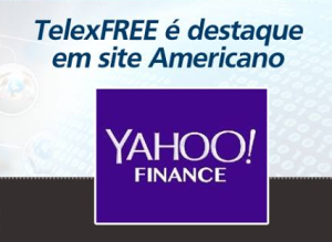 noticia telexfree site americano