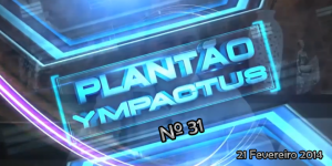 plantao 31 ympactus